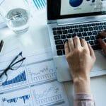 Guadagnare con il Trading CFD: Strategie e metodi di esperti trader