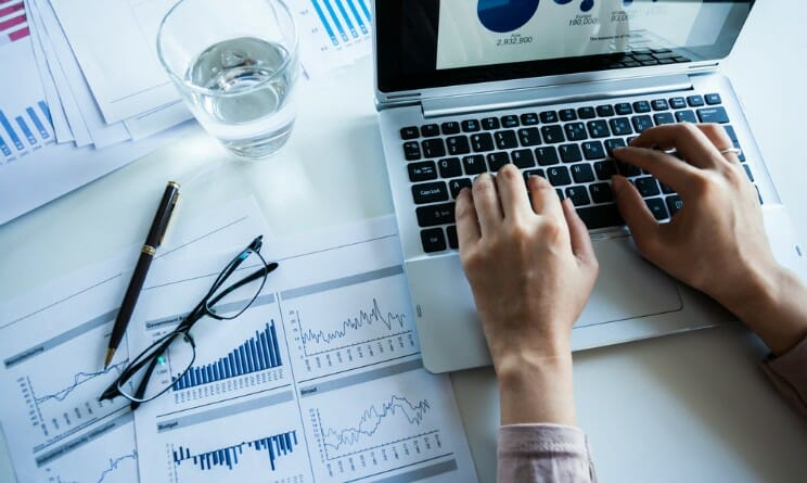 Guida trading CFD