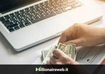 Guadagnare Più di 30.000€ Con Un Blog in 10 Mesi: Un libro ti spiega come Fare!