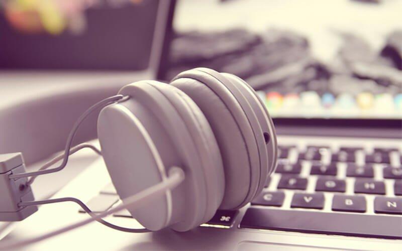 Come guadagnare vendendo CD musicali, DVD e Videogiochi