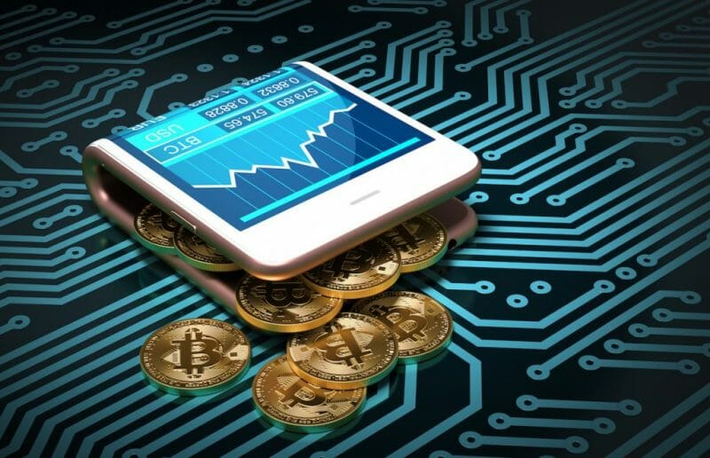 Investire nei Bitcoin: la criptovaluta per eccellenza