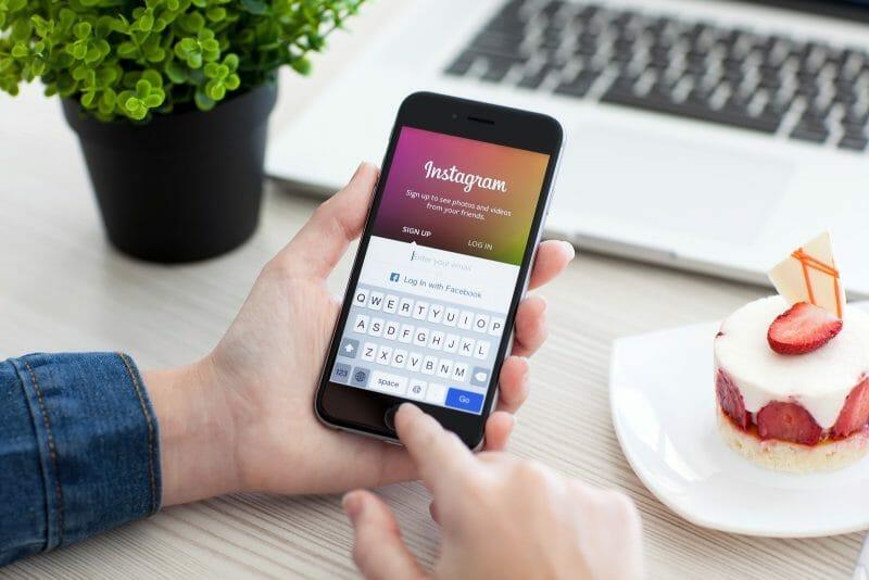 Come guadagnare online con Instagram: la classifica dei 15 profili Instagram più seguiti al mondo nel 2017