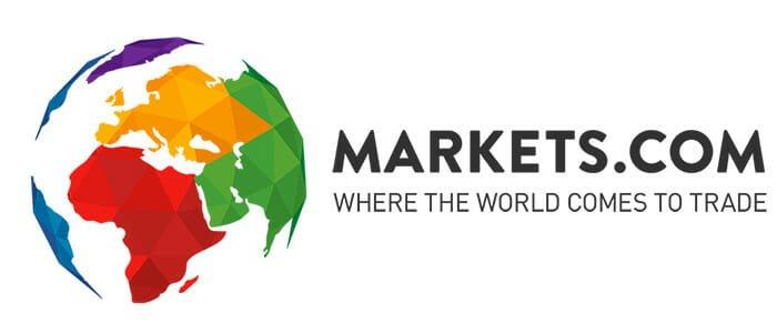 Investire con Markets Bitcoin