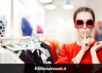 Mystery Shopping, Cos'é e Come Guadagnare