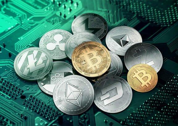 piattaforma trading cripto