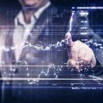 Quali sono le piattaforme per il Trading Criptovalute?