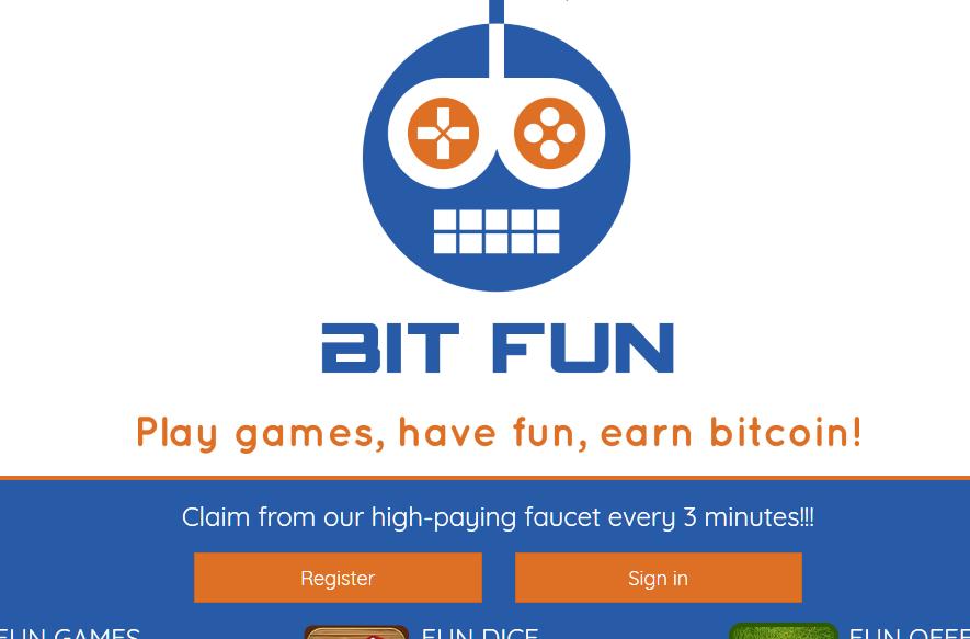faucet bitcoin per guadagnare satoshi