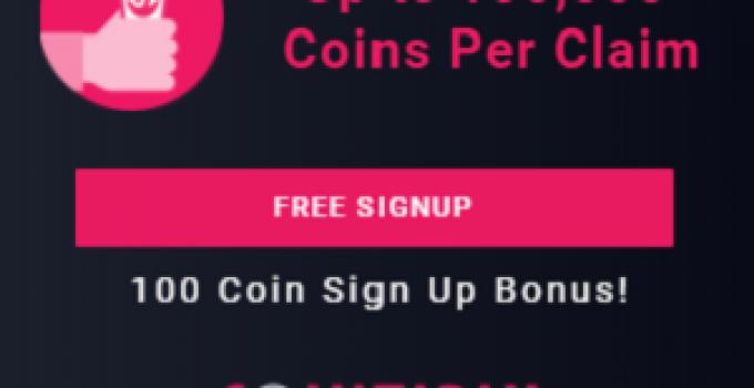 cointiplylogo