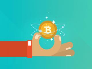 Faucet bitcoin che pagano