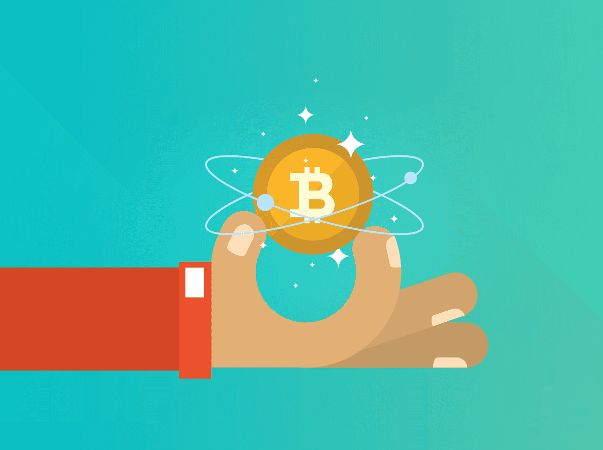 Lavoro per Bitcoins - 4 modi per guadagnare Bitcoin Online - Bitcoin on air
