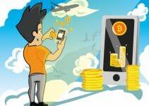 Guadagnare Bitcoin Gratis con i Faucet