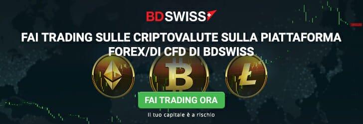 bdswiss banner