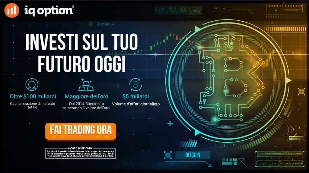 iq option banner crypto