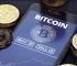bitcoin code scam