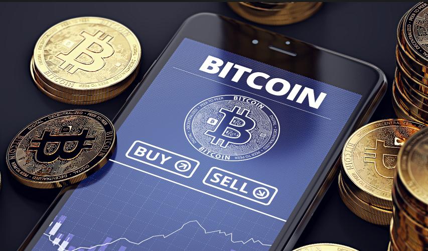 Bitcoin Code: funziona? è una truffa? - Millionaireweb.it