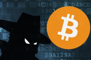Generatori e moltiplicatori di Bitcoin: funzionano? sono una truffa?