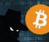 moltiplicatori e generatori bitcoin