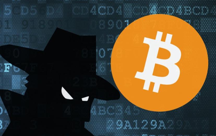 generatore di bitcoin funzionante)