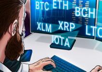 crypto method funziona truffa