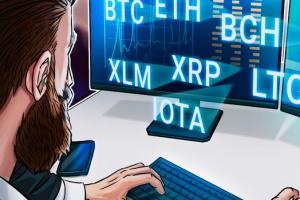 Crypto Method: funziona? è una truffa?