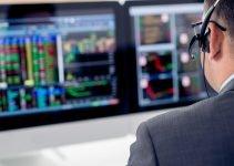 Come giocare in Borsa