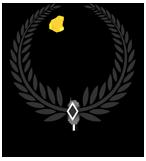 Brokereo Premio
