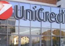unicredit notizia