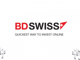 recensione bdswiss