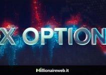 Trading con le Opzioni FX: cosa sono e dove investire