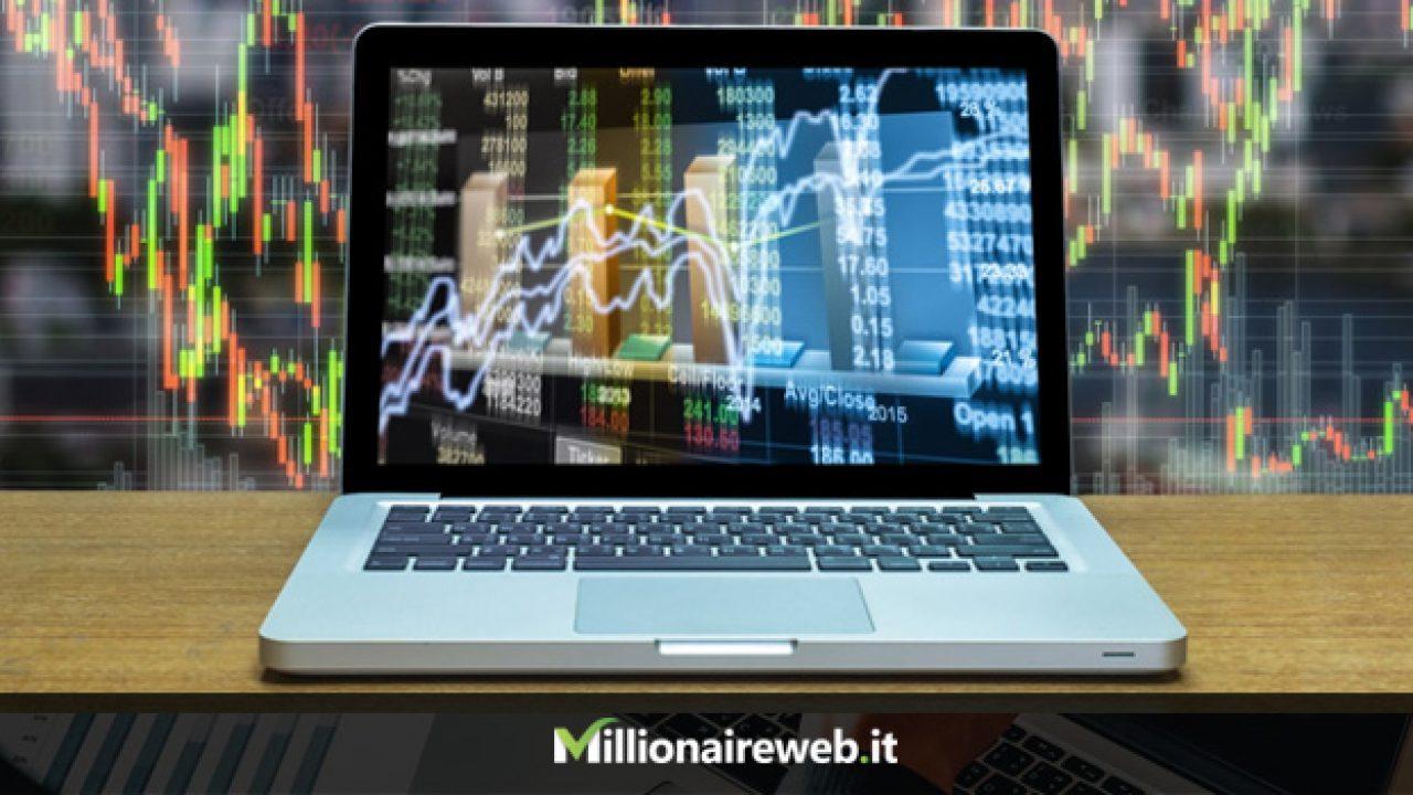 migliori piattaforme trading gratuite