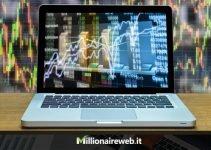 Migliori Piattaforme Trading online Lista [2021]