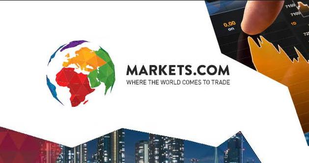 broker markets.com
