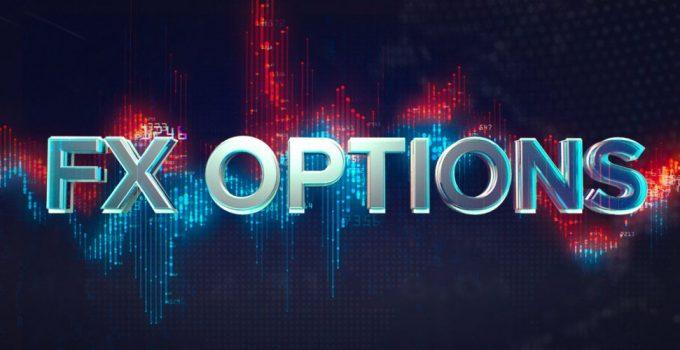 opzionifx