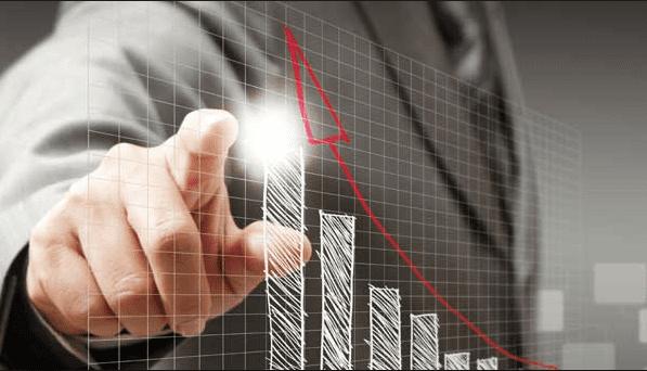 spread nel trading