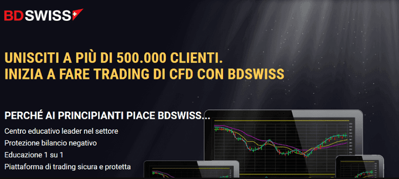 bdswiss trading cfd
