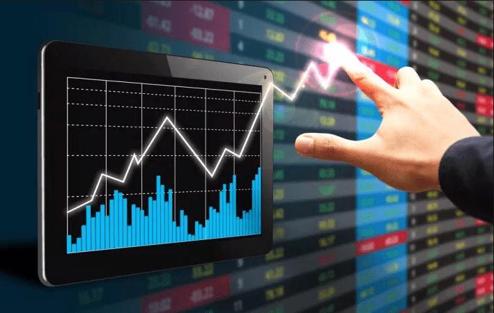 trading forex cosè