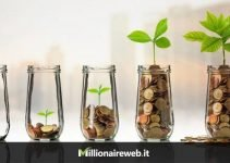 Investire nel trading online piccole somme da 10 a 100 euro