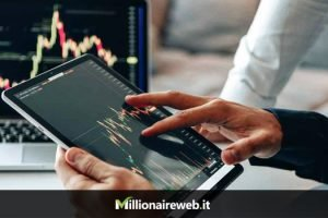 Migliori broker Trading online per Principianti Lista 2021