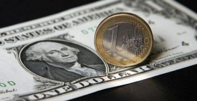 eurodollaro
