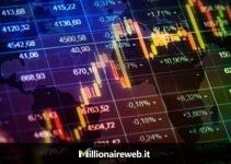 Trading su Indici di Borsa: come investire