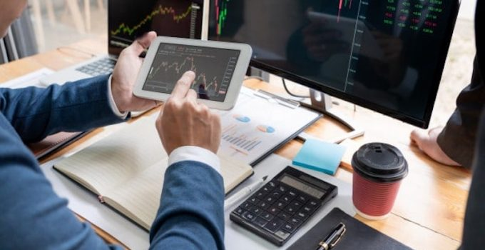 Cos'è la leva finanziaria nel trading online e come utilizzarla