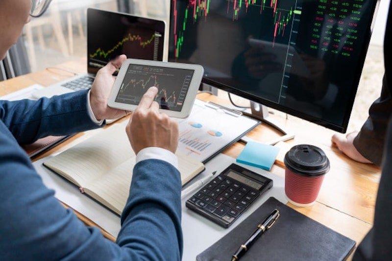 Come Funziona La Leva nel Mercato Forex | MercatiForex.com