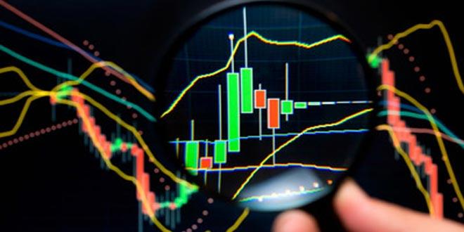 segnali-trading