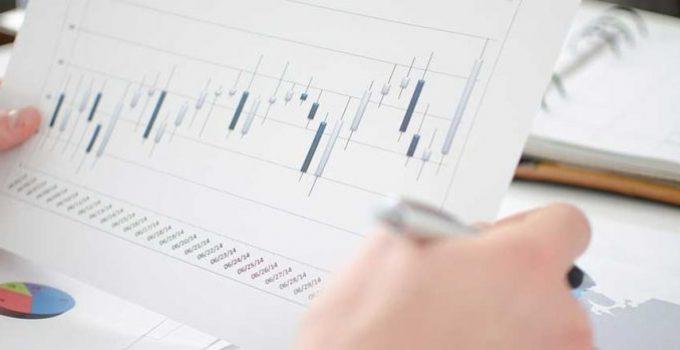 segnalidi trading online