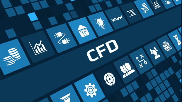 trading con cfd