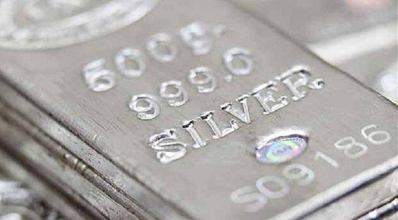 etc argento