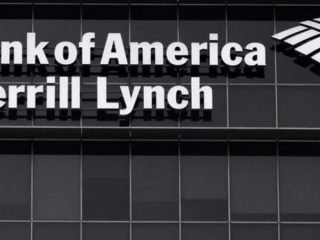 bank of amerika m Lynch previsionii