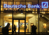 Deutsche Bank previsione Sterlina