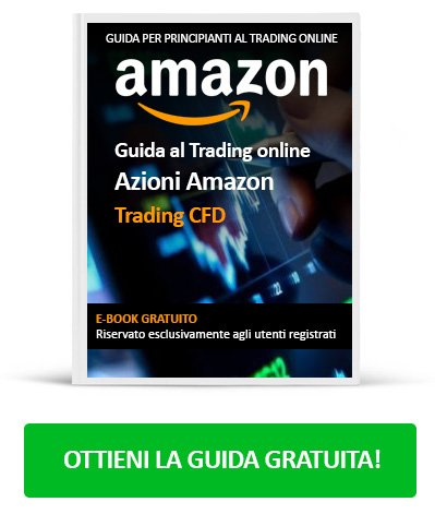 Ebook Azioni Amazon