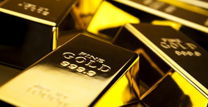 guadagnare con oro